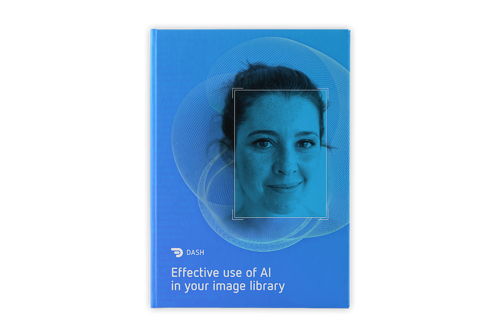 Effective_AI