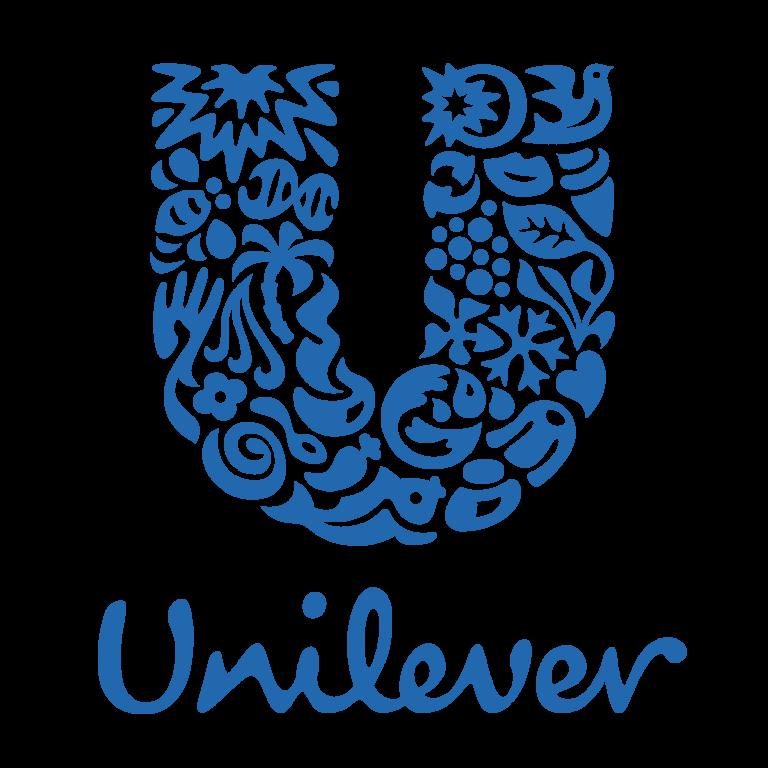 unilever-logo-vector-768x768